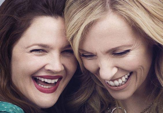 10 filmes para assistir com as BFFs na Netflix