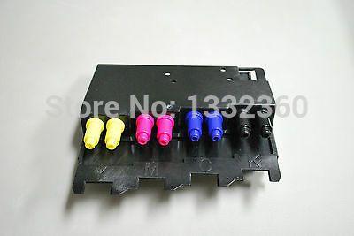 $21.99 (Buy here: https://alitems.com/g/1e8d114494ebda23ff8b16525dc3e8/?i=5&ulp=https%3A%2F%2Fwww.aliexpress.com%2Fitem%2FCarriage-Shed-for-Encad-Novajet-600-630-700-736-750-850-880-Printers%2F2022776634.html ) Carriage Shed for Encad Novajet 600/630/700/736/750/850/880 Printers for just $21.99