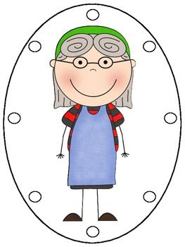 THERE WAS AN OLD LADY WHO SWALLOWED A BAT HALLOWEEN ACTIVITY PACK - TeachersPayTeachers.com