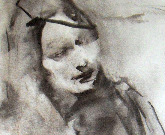 Paul W Ruiz - Art!