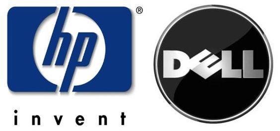 Hp Spectre X2 e Dell XPS 12 4K, arrivano i concorrenti del Surface Pro 4  #follower #daynews - http://www.keyforweb.it/hp-spectre-x2-e-dell-xps-12-4k-arrivano-i-concorrenti-del-surface-pro-4/