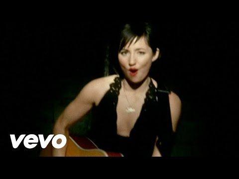 Wooo-Hoo-in' ~ KT Tunstall - Black Horse And The Cherry Tree - YouTube