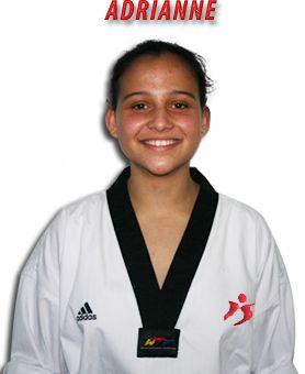 DOS TAEKWONDO Sydney – Best Taekwondo Club Sydney, Carringbah, NSW