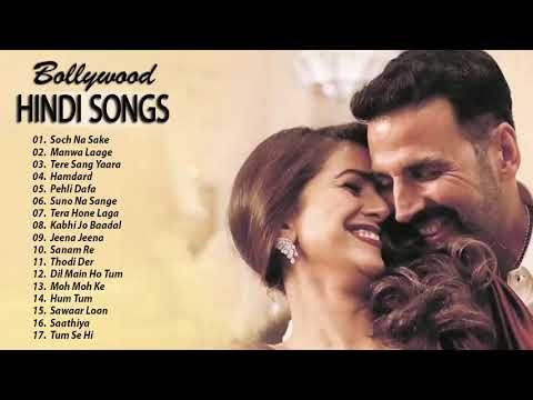 Love Song Picture