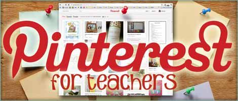 Pinterest for Teachers. Printables and more. Pin now, read later.