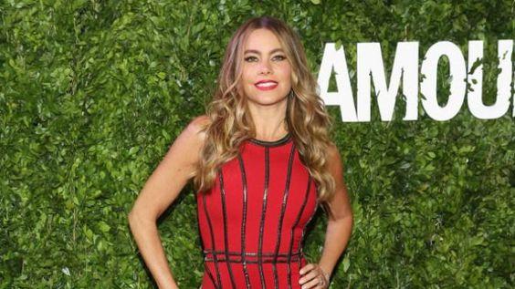.@SofiaVergara isn't afraid of Latina stereotypes in Hollywood https://varietylatino.com/english/2015/cine/noticias/sofia-vergara-not-afraid-latina-stereotypes-hollywood-169502/… via @VarietyLatino