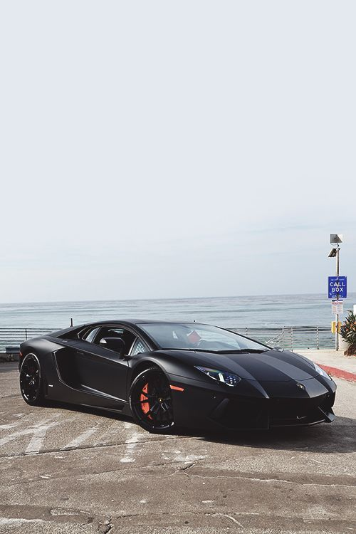 lamborghini sports cars and cars on pinterest. Black Bedroom Furniture Sets. Home Design Ideas