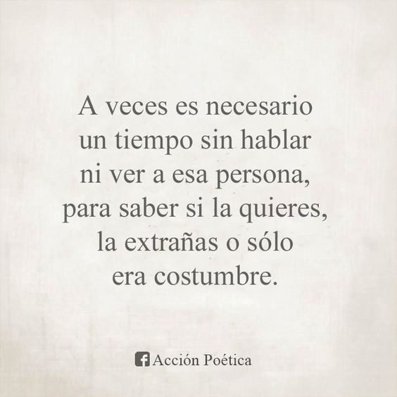 #accionpoetica#frases#quotes