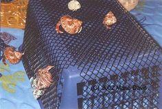 DIY Hermit Crab Jungle Gym - PetDIYs.com