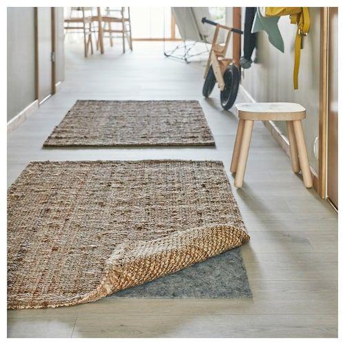 ニトリ・IKEA・無印など夏におすすめしたい涼しいラグマット15選