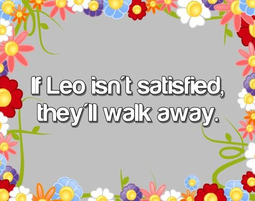Today's Leo Love Horoscope. For free daily zodiac reading, astrological meanings with astrology images and pictures visit http://www.free-horoscope-today.com/free-leo-daily-horoscope.html