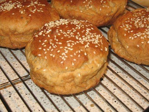 dairy gluten free gluten free or bread gluten free gluten lactose free ...