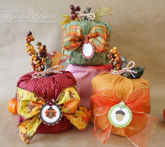 Toilet paper roll decorations toilet tissue covers Toilet paper roll centerpieces