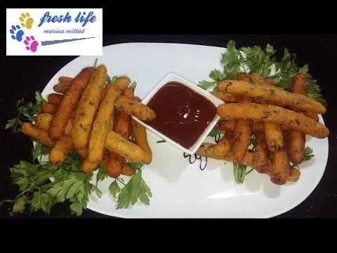Fasting Indian Potato Method طريقه البطاطس الهنديه الصيامي Vegan Sweet Potato Food Vegetables