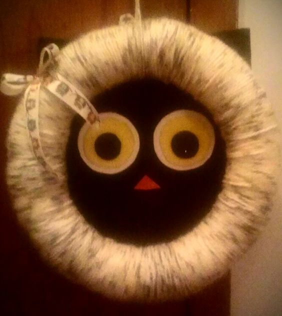 Chio Mega Owl for UC. 39.00 plus shipping for orders