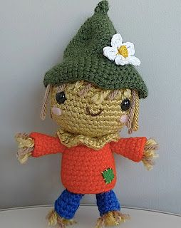 Amigurumi Patterns Contest : Free amigurumi patterns, Amigurumi and Crochet pattern ...