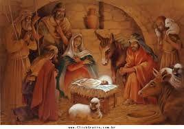 Resultado de imagem para gifs com imagens animadas do nascimentodeJesus