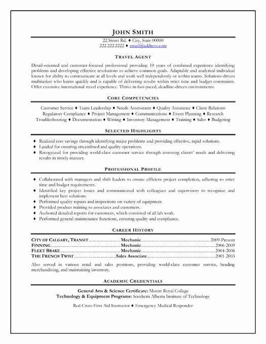 Detail Oriented Synonym Resume Best Of 9 Best Best Transportation Resume Templates Samples In 2020 Professional Resume Samples Resume Examples Retail Resume Template