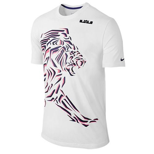 nike lebron t shirt men men men pinterest shirts t