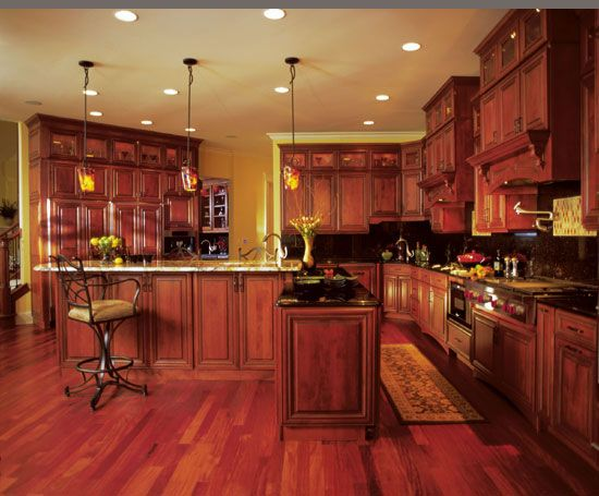 Pinterest the world s catalog of ideas for Cheap kitchen cabinets melbourne