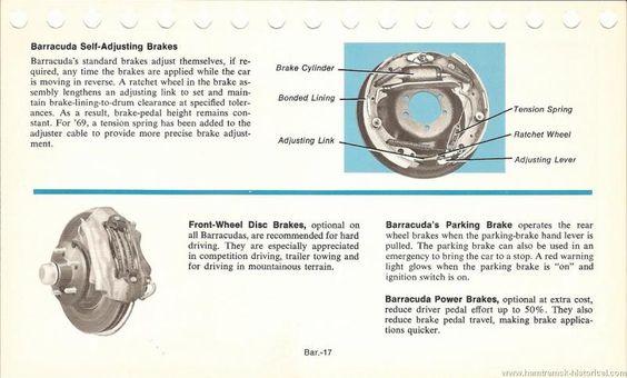 Show Us Pictures of 2nd Generation Barracudas - Page 42 - Mopar General Discussions - Mopar Forum
