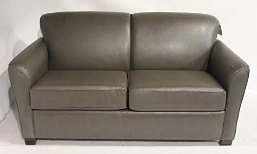 La Z Boy 68 England Furniture Z Boys Love Seat