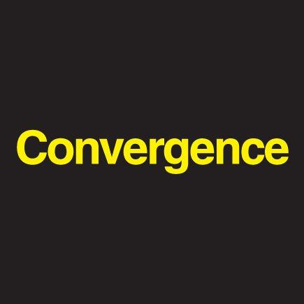 Convergence: Music + Art + Technology https://promocionmusical.es/nuevas-estrategias-comunicacion-promocion-la-industria-musical-music-branding-8/: