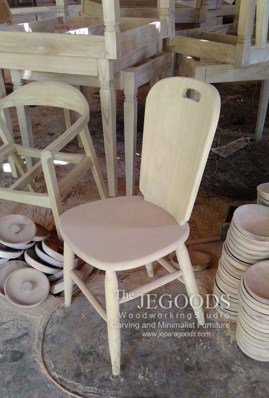 Custom Made Scandinavian Chair Indonesia Craftsman Scandinavian Chairs Furniture Nordic Furniture