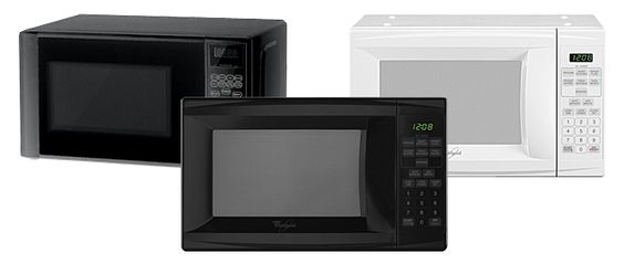 Countertop Microwave Reviews 2015 : Compact Microwave Review 2015 Best Compact Microwave Oven ...