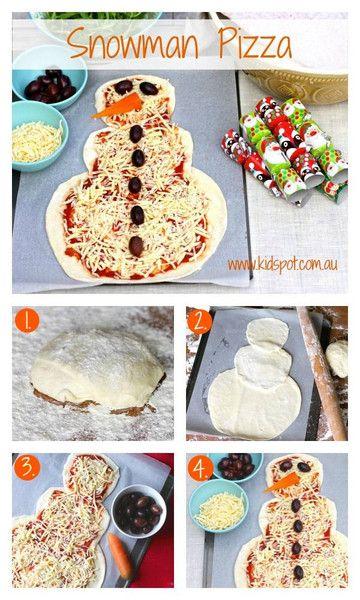 pizza bonhomme de neige conseil boutique v 234 tements pas cher p 226 te 224 pizza 350 g de