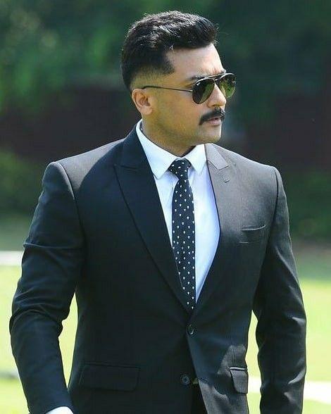 Suriya Actor Surya Actor Actor Photo Actors
