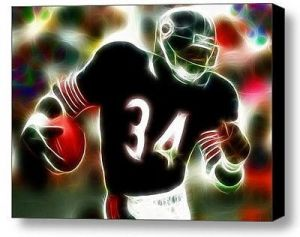 Framed Chicago Bears Walter Payton 9X11 inch Limited Edition Art Print w/COA. Click Here.  Double your traffic.  Get Vendio Gallery - Now FREE!     .titledata {font-family: verdana, sans-serif; font-size:18px; color:#94102F; }  .description {font-family: verdana, sans-serif; color:#94102F;}  .link {font-family: verdana, sans-serif; font-size:12px; underline;}  HR { color: #94102F; }  a.textLink {  color: #993300;  }                            Framed Chicago Bears Walter Payton 9X11 inch…