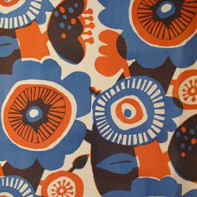 幟屋noboriya/染色工房/作品紹介: Prints Patterns, Japanese Textile, Pattern Design, Design Textiles, Prints Designs Textiles, Floral Pattern