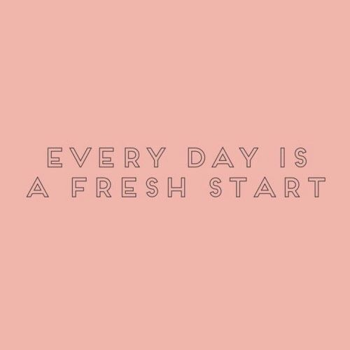 Mio Global_20 inspirational quotes_fitness quotes_fresh start
