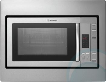 Front Vent Microwave Bestmicrowave