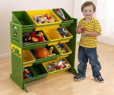 For Johns Toys. Love this                                                                                                                                                      More