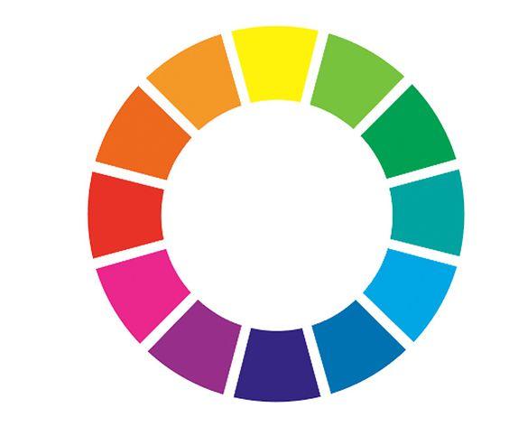 20400 Swfarbe Farbkreis Harmon Jpg 768 644