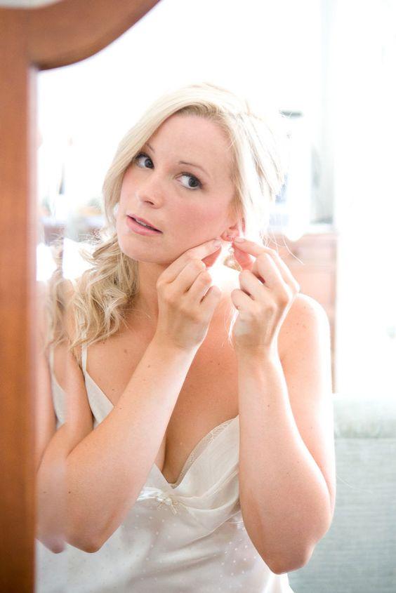 Wedding preparations Check more at https://www.howlingbasset.com/wedding-preparations/
