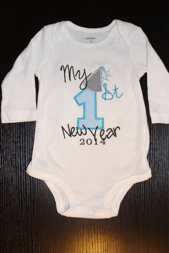 754de4f0bb3cf baby boys new years onesie or shirt 2016 baby boy first new years toddler boy  new