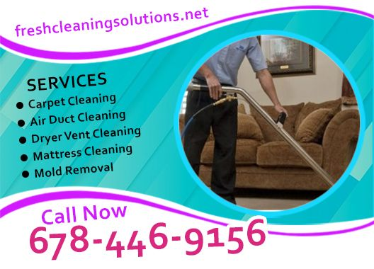 Hire Best Carpet Cleaning And Air Duct And Dryer Vent Cleaning Services Vent Cleaning Clean Dryer Vent Air Duct