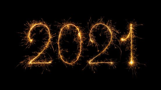 Free Stock Happy New Year 2021 Images Happy New Year Wallpaper New Year Wallpaper Happy New Year Fireworks