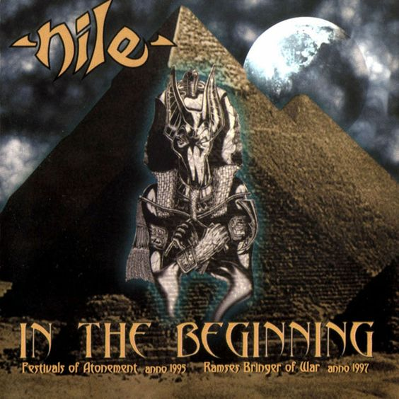 Image from http://fanart.tv/fanart/music/adc68a50-38ee-456d-927e-715cbf74c0d5/albumcover/in-the-beginning-4ffbb36fa090a.jpg.