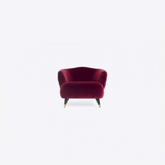 Black Tie   Poltrone   Armchairs And Sofas   Pinterest   Black Tie And  Armchairs