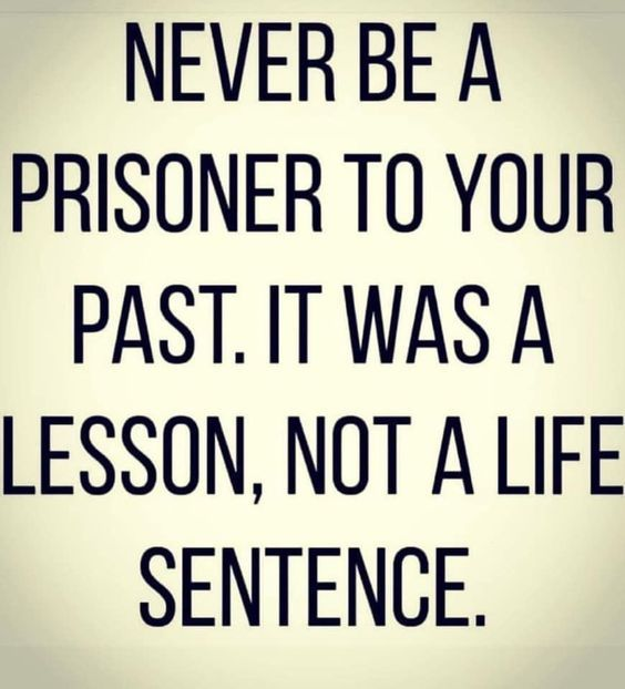 Pin By Terren On Words To Remember Life Lesson Quotes Lesson Quotes Inspiring Quotes About Life