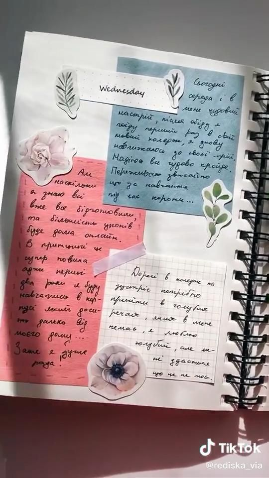Vikky On Tiktok Vikky On Tiktok Tiktok Vikky Bullet Journal Lettering Ideas Bullet Journal Ideas Pages Scrapbook Journal