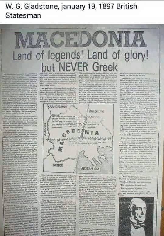 William Gledstone Macedonia Land Of Legends Land Of Glory Bu Never Greek Macedonia Book Extracts Alexander Of Macedon