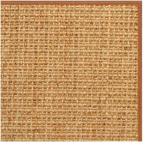 Sisal Rugs On Sale Home Decor