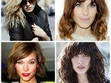 Top 10 de cortes de cabello para Otoño