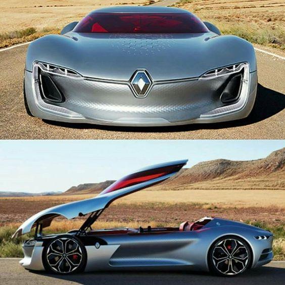 Carros De Luxo Concept Yay Thoughts Trezor Luxury Photos Sportscars Exoticcars Cars Worldsbestinbikes