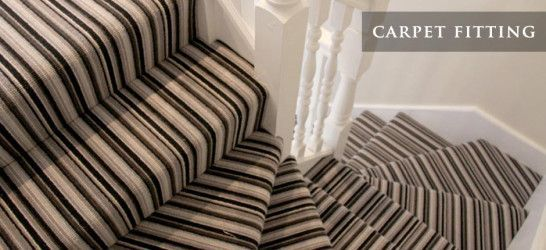 Simply Top Of The Line Quality Carpets With Affordable Price Tag 2020